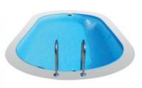 XL - иконка «бассейн» в Ефимовском