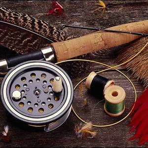 Охотничьи и рыболовные магазины Ефимовского