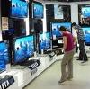 Магазины электроники в Ефимовском