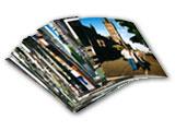 Фотостудия - иконка «фотосалон» в Ефимовском
