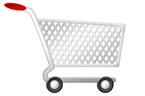 Аста - иконка «продажа» в Ефимовском