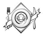 Гостиница Уют - иконка «ресторан» в Ефимовском